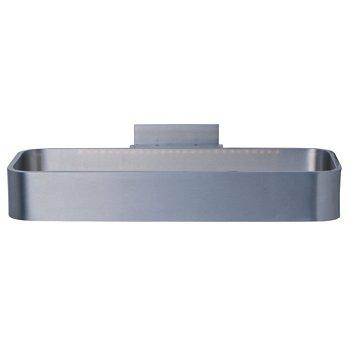 Alumilux AL E41324 LED Outdoor Wall Sconce