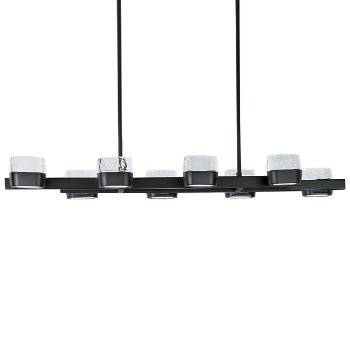 Volt LED Linear Suspension