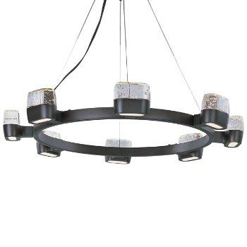 Volt LED Chandelier