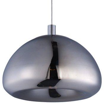 Vive RapidJack LED Pendant