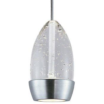 Luxe RapidJack LED Pendant
