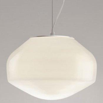 Aérostat LED Pendant