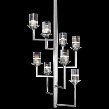 Neuilly Multi-Light Pendant