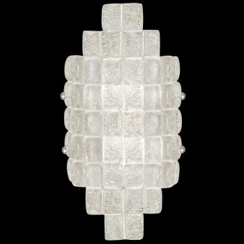 Constructivism 840450-840650 Wall Sconce