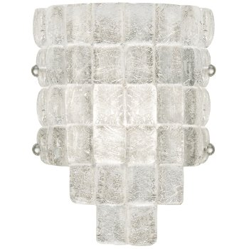 Constructivism 840450 Wall Sconce