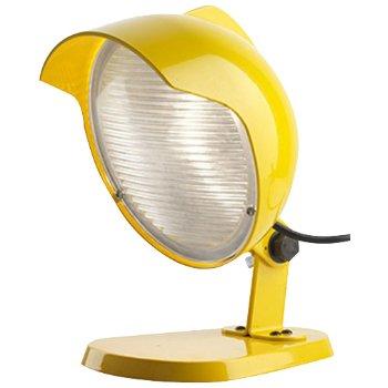 Duii Mini Table/Wall Lamp