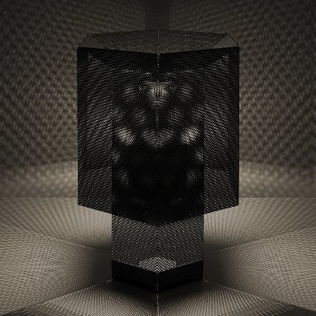 Hexx Table Lamp