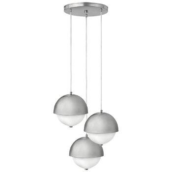 Globe Multi-Light Pendant