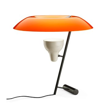Mod.548 LED Table Lamp