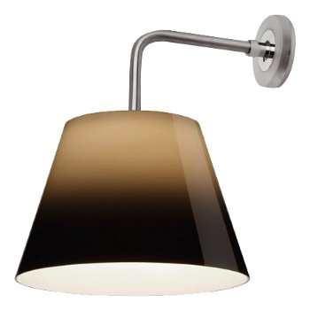 Romeo Outdoor W1 Wall Sconce