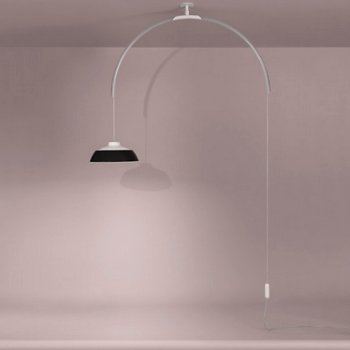 Mod.2129 LED Pendant Light