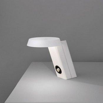 Mod.607 LED Table Lamp