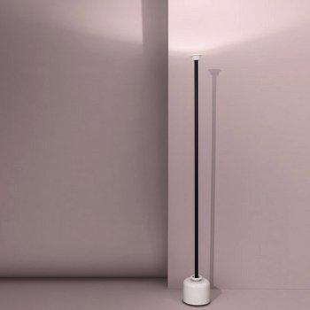 Mod.1095 LED Floor Lamp