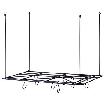 Square Rack