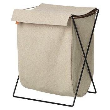 Herman Laundry Stand