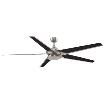 Subtle Ceiling Fan