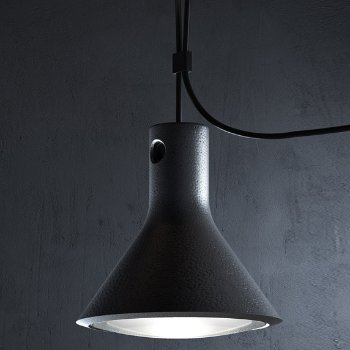 Yupik Table/Wall Lamp Hook Accessory