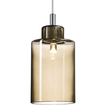 Harmonize LED Mini Pendant No. FA004