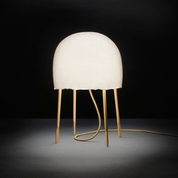 Kurage Table Lamp
