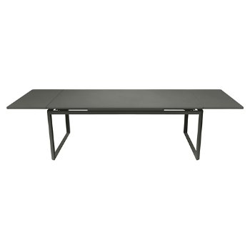 Biarritz Extension Table