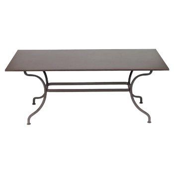 Romane Table