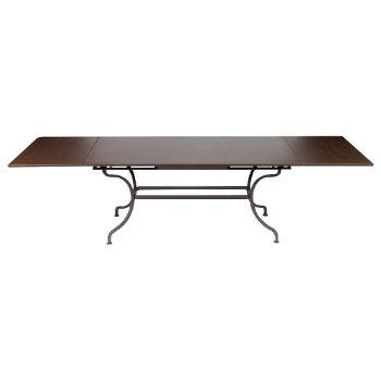 Romane Extension Table