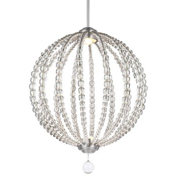 Oberlin LED Pendant