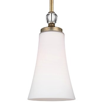 Evington Mini Pendant