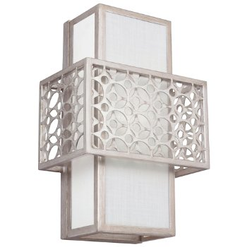 Kenney Wall Sconce