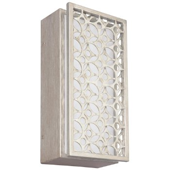 Kenney LED Wall Sconce