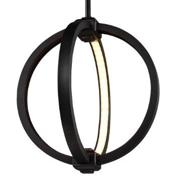 Khloe LED Mini Pendant