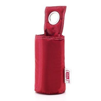 Fatboy (PRODUCT)RED Special Edition Waynecooler