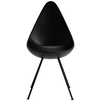 Drop Chair - Plastic