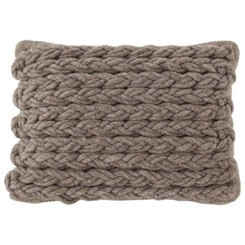 Trenzas Pillow