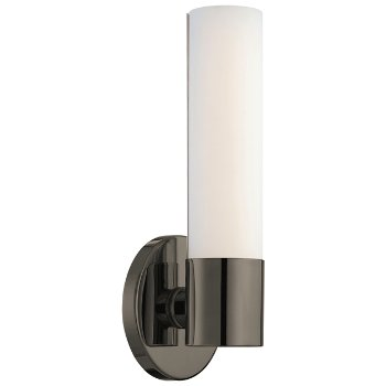 Saber LED Wall Sconce