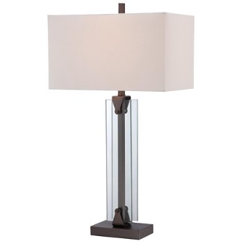 P1608 Table Lamp