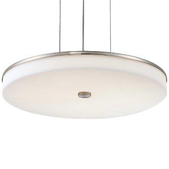 U.H.O. LED Pendant