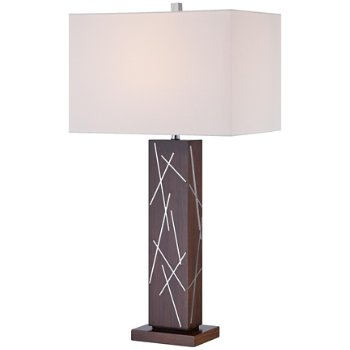 P1611 Table Lamp
