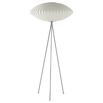 Equinox Tripod Floor Lamp