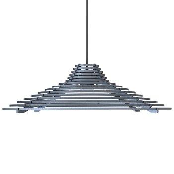 Echo Steplight Pendant