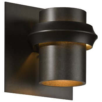 Twilight Medium Coastal Outdoor Wall Sconce