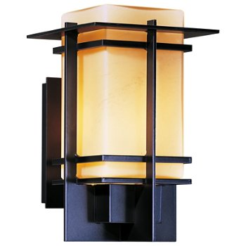 Tourou Coastal Outdoor Wall Sconce