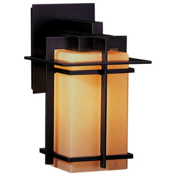 Tourou Coastal Outdoor Downlight Wall Sconce