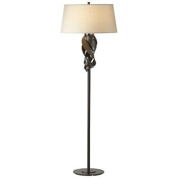 Folio Floor Lamp