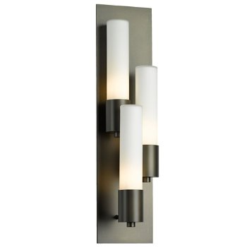 Pillar Multilight Sconce