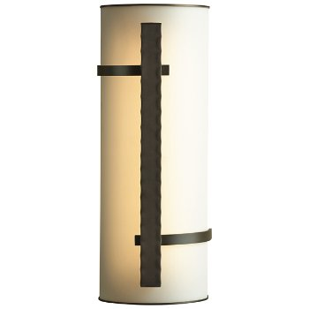 Burke 277V LED Wall Sconce