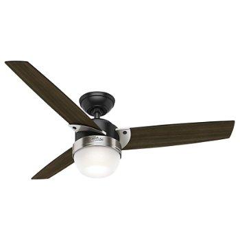 Flare Ceiling Fan