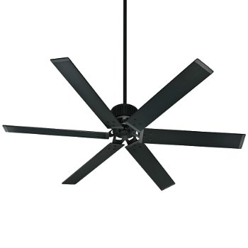HFC 72 Ceiling Fan