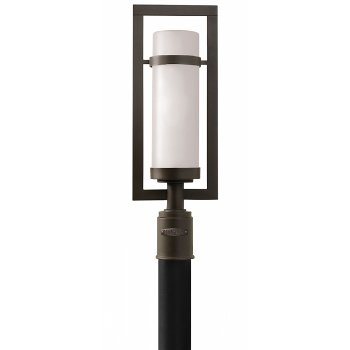 Cordillera Outdoor Post Top/Pier Mount