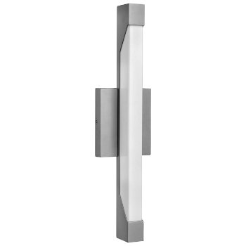 Vista LED Indoor/Outdoor Wall Sconce